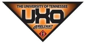 UXO School Logo