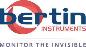 bertin-logo