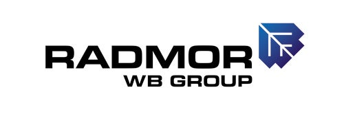 WB_Radmor_logoCMYK