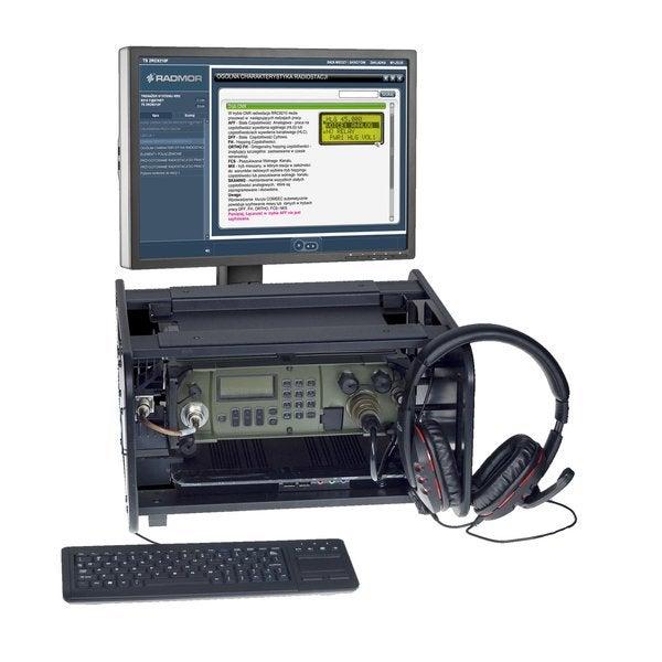 rsz_fastnet_radio_system_trainer