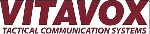 vitavox-logo