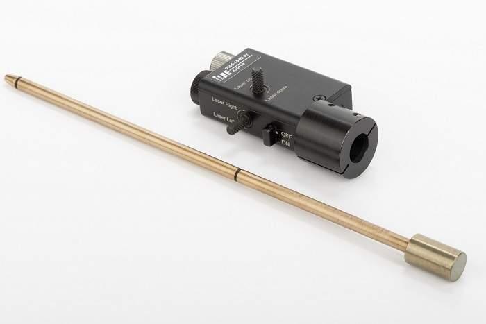 I.L.E.E. Laser