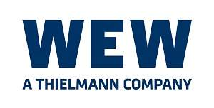 WEW-logo
