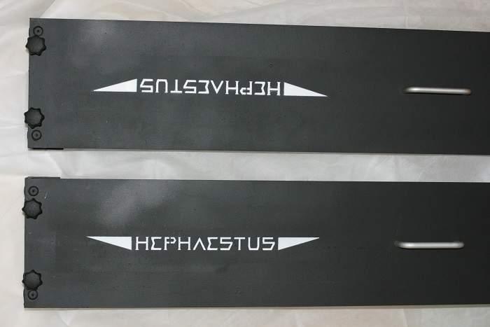 Velocity Screen Shields