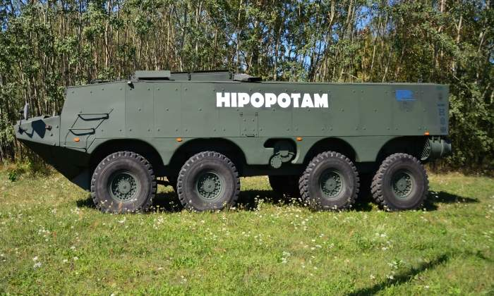 AMZ-HIPPO-5