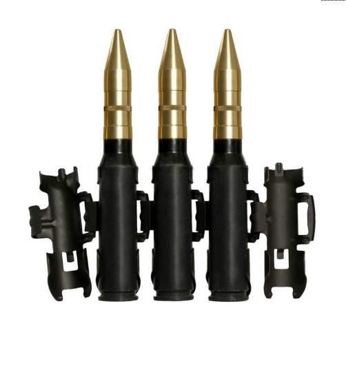 Eurolinks - Army Technology