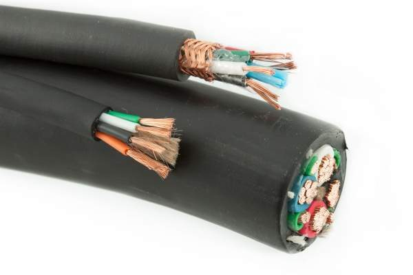 Allied Wire And Cable | Allied Wire Cable Army Technology