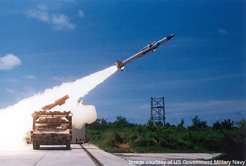 The Akash SAM will replace the Russian 2K12 Kub SAM in service with the Indian Army.