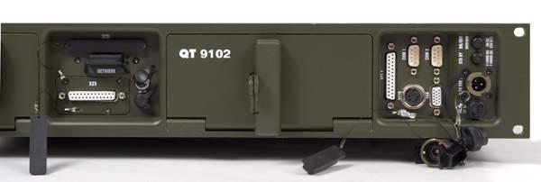 Aqeri 9102