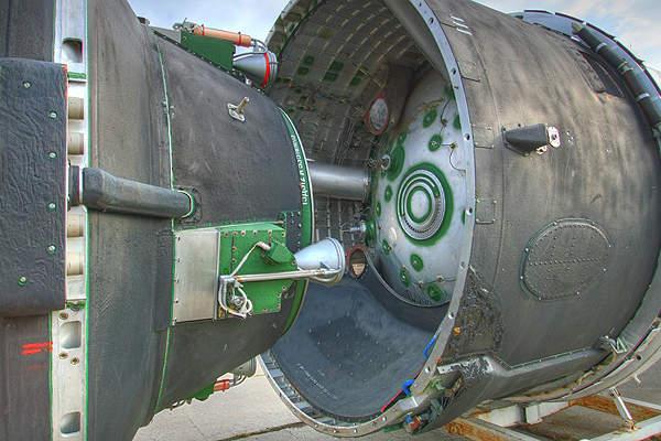 R-36M