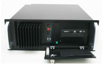 IPC modular design