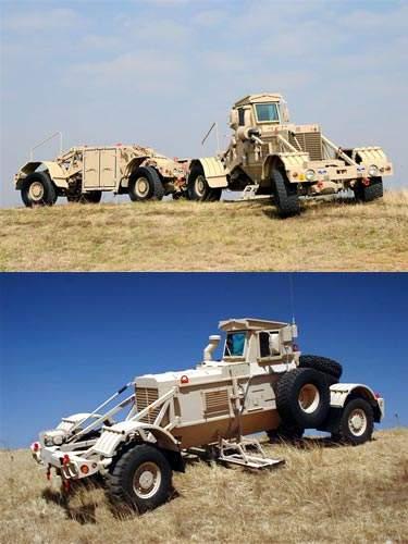 Military Precision Laser Cutting