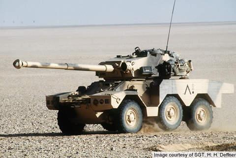 The ERC 90 range consists of the ERC 90 Sagaie, ERC 90 Lynx, ERC 90 CMI and ERC 90 NG vehicles.