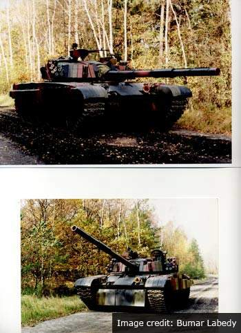 Erawa Armoured Protection