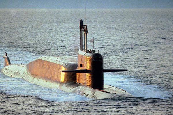 R-29RMU-Sineva