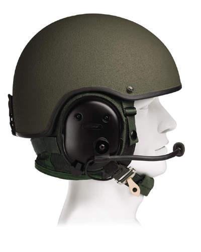 Bose Audio >> Bose Corporation - Army Technology