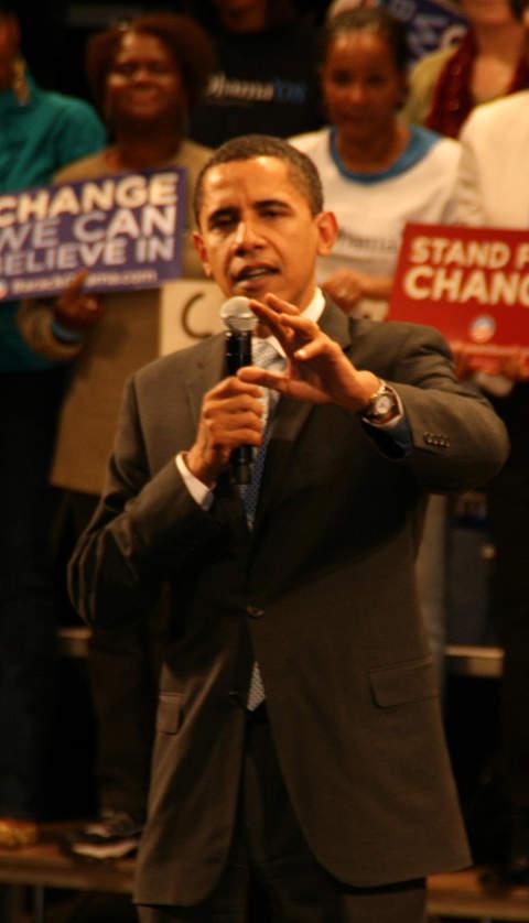 3-Obama_in_s_c