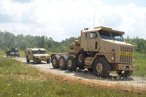 120mm Mortar Ammunition : Spear mk mortar system army technology