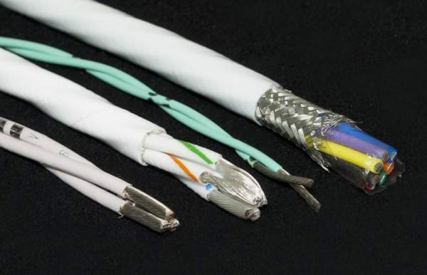 Allied Wire & Cable - Army Technology