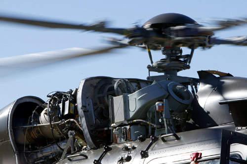 UH72A Lakota Light Utility Helicopter Army Technology – Lakota Engine Diagram