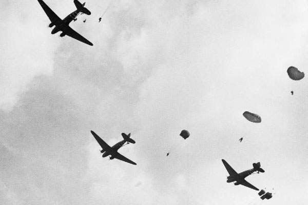 20th century battles: The 10 deadliest and worst military