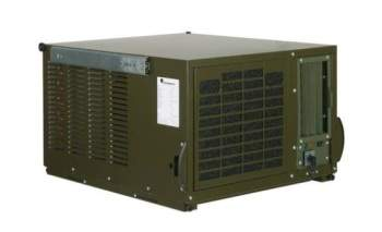 ACM 5 air conditioner