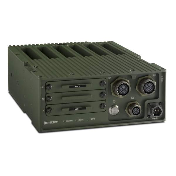 CS300 series