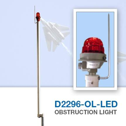 muldipol LED
