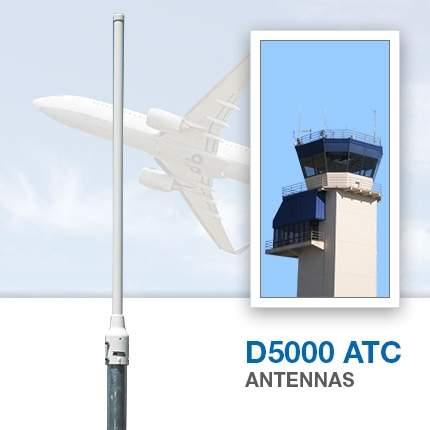 D5000ATC Antennas