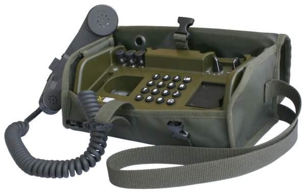Eid Army Technology