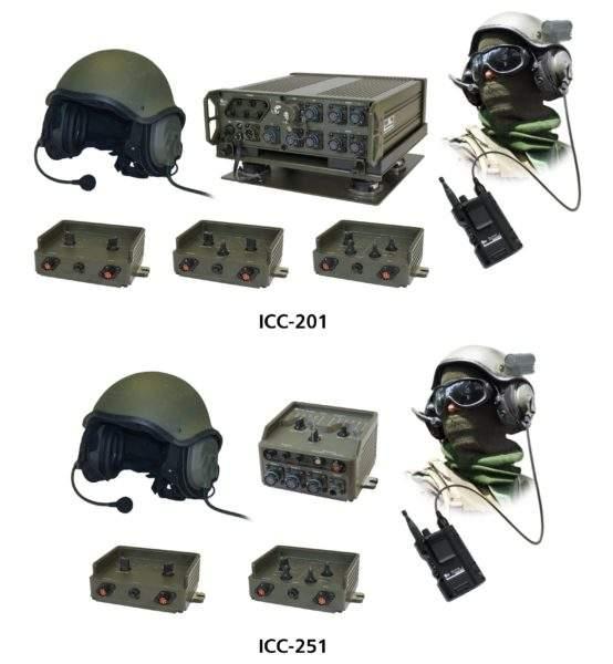 EID - Army Technology