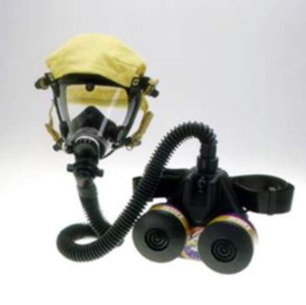 breathing system hoses