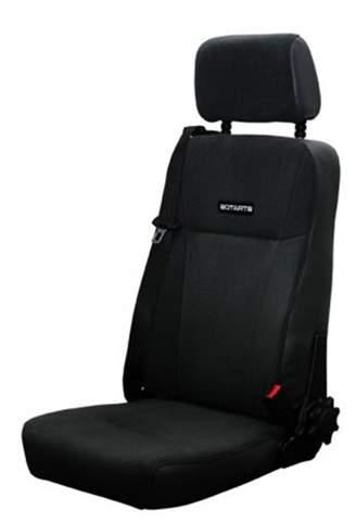 Forward rearward facing seat