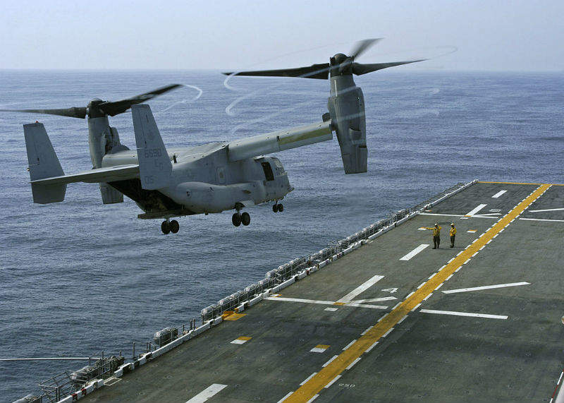 US navy troops squadrons ship flight deck marine corps