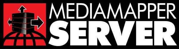 MediaMapper Server