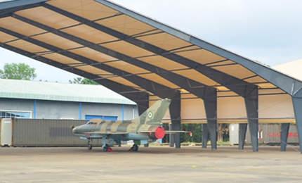 nigeria base