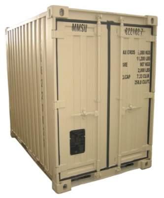 PureBox™ water purification systems
