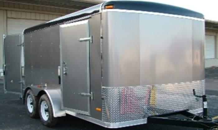 RIAB trailer