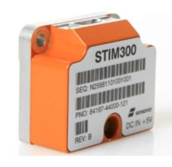 STIM300