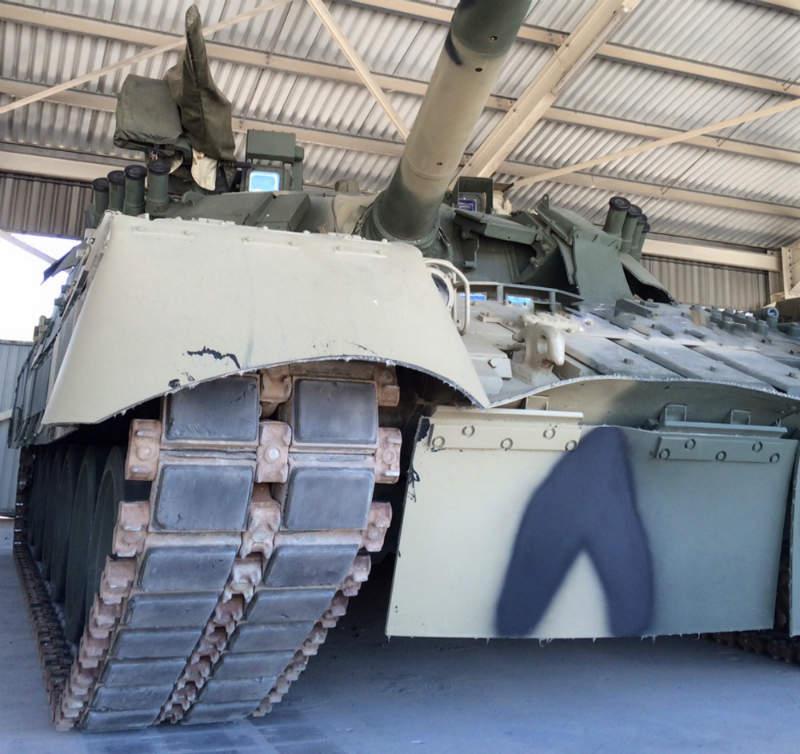 Tank-track-pad-1.jpg