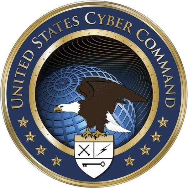 The US Cyber Command ('CyberCom') recently announced a planned five-fold increase in personnel
