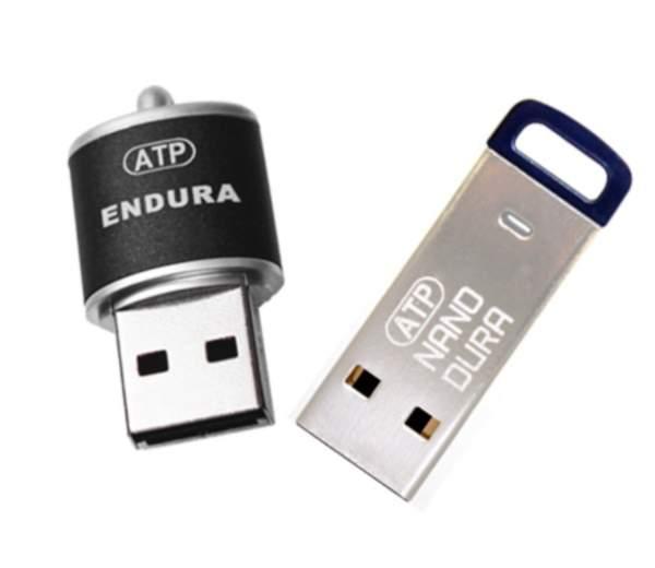 industrial grade USB