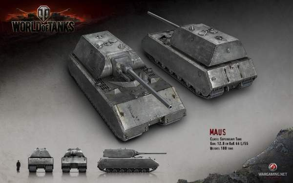 the maus 2017 online