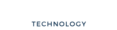 armytechnology-technology-logo-mobile