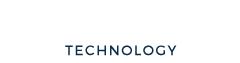armytechnology-technology-logo-mobile