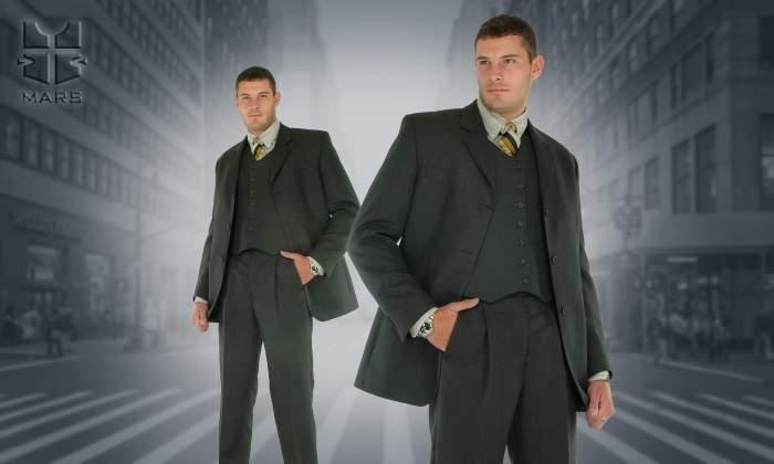 covert vest