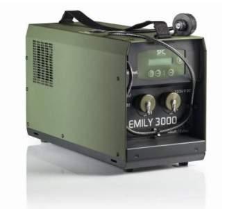 fuel cell generator
