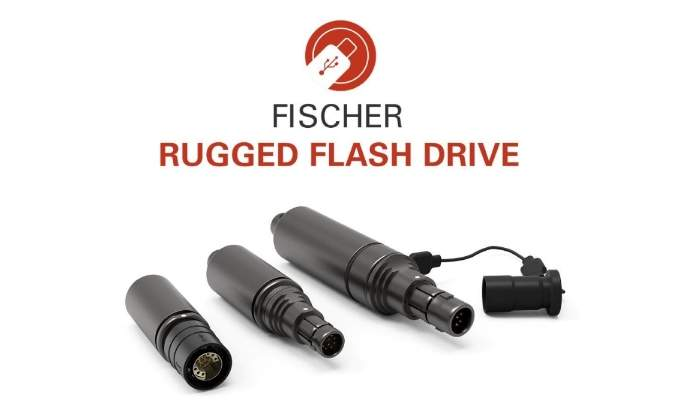 rugged flash drive