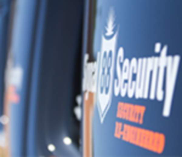 security franchising