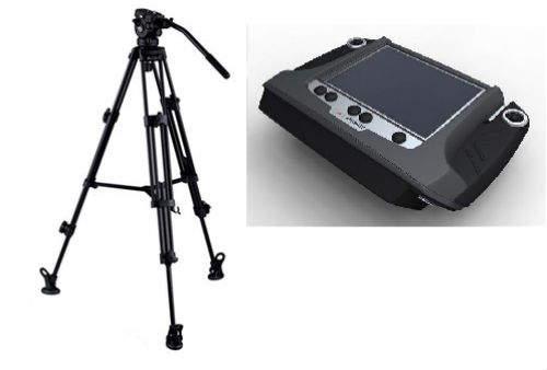 handheld kit